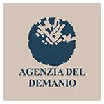 agenzia_del_demanio