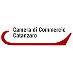 camera-commercio-catanzaro