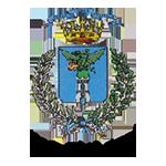 comune-trani-logo2