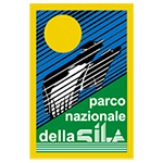 logo-PNS
