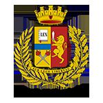 polizia_di_stato-logo