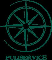 PULISERVICE – Impresa Di Pulizie – Facility Management